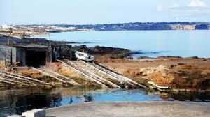noleggio auto formentera porto noleggio di vetture in formentera 2012 ibiza