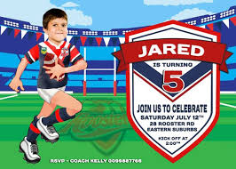 48 best boys birthday party invitations images on pinterest