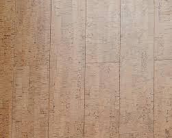 fresh cork floor bathroom kitchen 17981