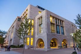 Resume Sample Harvard University by Bernard Koteen Office Of Public Interest Advising Opia Harvard