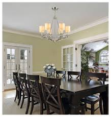 transitional chandeliers for dining room chandelier models