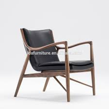 Easy Chairs Easy Chair Easy Chair Suppliers And Manufacturers At Alibaba Com