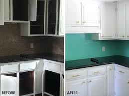 painting kitchen tile backsplash backsplash painting kitchen tile backsplash a ceramic