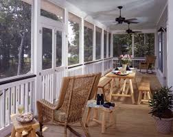 wrap around porch ideas wrap around porch in ritzy colonial wraparound porch balcony rend