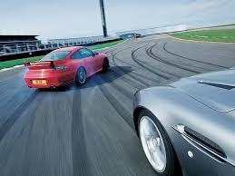 porsche 944 drift car crazy porsche page 2 drifting com