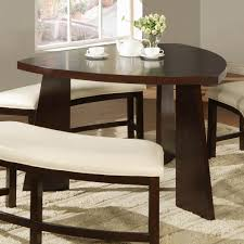Two Tone Dining Room Sets Dining Room Embellish Your Dining Room With Dinette Sets Ideas