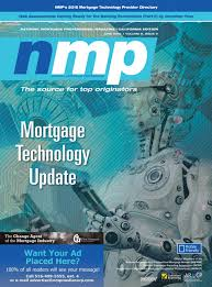 california mortgage professional magazine june 2016 by nmp media