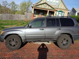 lexus vancouver parts for sale 2004 lexus lx470 kc ih8mud forum