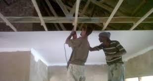 Polystyrene Cornice Pvc Ceilings With Polystyrene Polyurethane Cornice