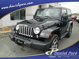 postal jeep for sale used jeep wrangler for sale quebec qc cargurus