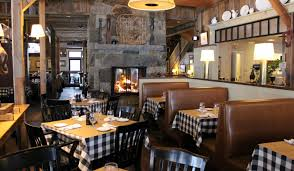 gibbet hill grill gibbet hill grill