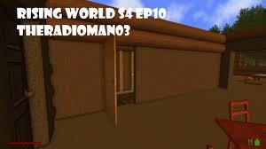 rising world s4 ep10