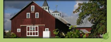 Willoughvale Inn And Cottages by Northeast Vermont Bed Breakfast Inn Hotel Suite Lodging Vt Inns