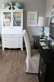 Basement Office Design Ideas with Best 25 Basement Home Office Ideas On Pinterest Bedroom Barn