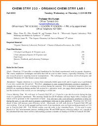 biology lab report template biology lab report template unique 12 chemistry lab report