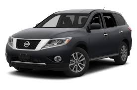 black nissan pathfinder 2014 2014 nissan pathfinder price photos reviews u0026 features