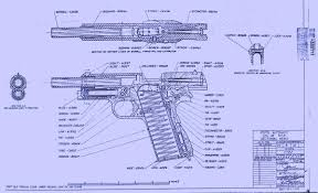 Blueprints by Index Of Downloads Gunsmithing U0026 Info Construction And Blueprints