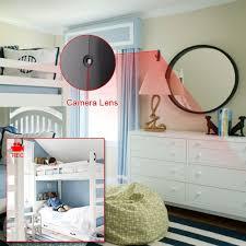 spy camera in the bedroom amazing bedroom hidden camera callysbrewing