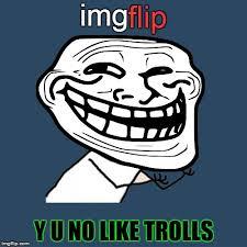 Y U No Guy Meme - y u no guy imgflip