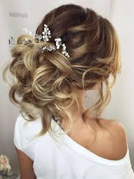 wedding hair wedding hair up best 25 wedding hair updo ideas on