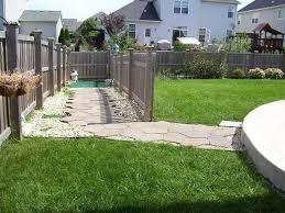 image about dog run yard outdoor pictures of backyard dog runs u2013 dog