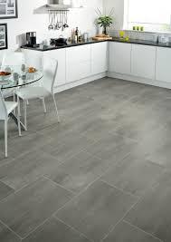 Laminate Flooring Slate Effect Karndean Flooring In Bolton Farnworth Manchester Lancashire
