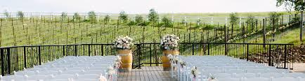 napa wedding venues napa valley wedding venues destination weddings the meritage