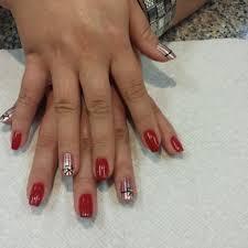 paris nail salon 54 photos u0026 17 reviews nail salons 7000 d