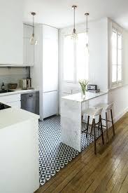 quel sol pour une cuisine sol pour cuisine 1001 idu00e9es pour cuisine des conseils