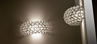 Caboche Ceiling Light Ls Caboche