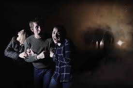 100 free halloween horror nights tickets event coverage