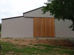 sydney sheds u0026 garages american barns