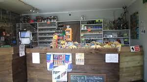 bureau de tabac angers vente immobilier professionnel 49 bar tabac fdj pmu avec terrasse