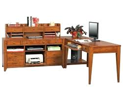 computer desk and credenza computer desk credenza credenza computer desk large size of office