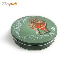 christmas tins wholesale wholesale christmas tin boxes manufacturer christmas biscuit tin