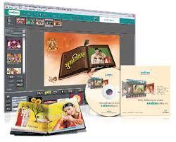 album design software karizma album karizma album software karizma album designing