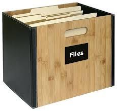 Staples Desk Organiser File Organizer Box Amazon File Folder Organizer Box File Organizer