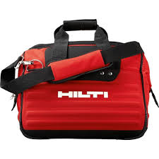 business u0026 industrial light equipment u0026 tools find hilti