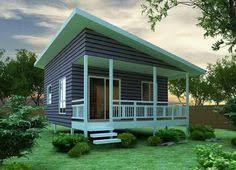 pullenvale granny flat 55sqm baahouse and baastudio house plans