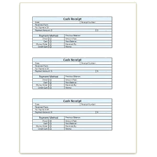 free printable recipe pages receipt template for pages aumains club