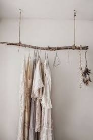 Jewelry Storage Solutions 7 Ways - driftwood jewelry organizer wall art jewelry display wood jewelry