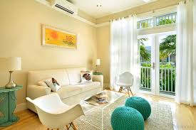Key West Interior Design by Avant Garde Key West Luxury Home 2 Bedroom Monthly Vacation Rental