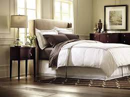 Awesome Homedecoratingcom Contemporary Trend Interior Design - Home decorators bedroom