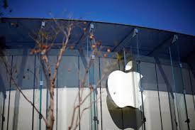 Haus E Apple Auch Siri Will Zu Hause Einziehen Notebookcheck Com News