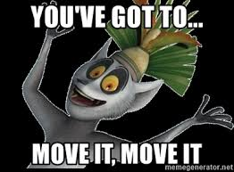 Good Guy Meme Generator - good guy meme generator image gallery sabotage meme mtm