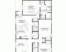 house plans farmhouse modern modern hd