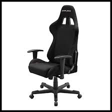 Pc Gaming Desk Chair Top 5 Best Gaming Chairs For Pc Gamers Heavy
