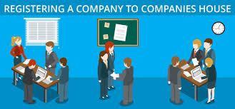 company formation uk limited company registration to companies house