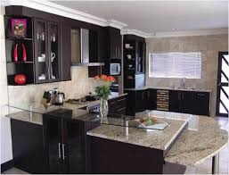 kitchen cupboard doors prices south africa dura projects manufacturer designer and installer of