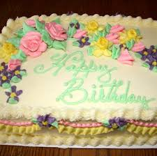 custom birthday cakes custom birthday wedding shower groom cakes from best regards
